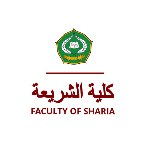 Fakultas Syariah IAIN Kendari