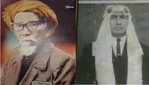 Syeikh Ahmad Al-Minangkabawi, Tokoh Hukum Islam Indonesia